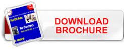 download-broch