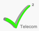 Vsquared Telecom Pte Ltd